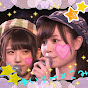 yuinotyetlove48 の動画、YouTube動画。