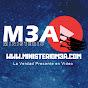 Ministerio M3A
