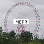 【MEPR】メエプルチャンネル