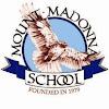 MountMadonnaSchool