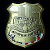 MemphisPD
