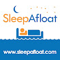 SleepAfloat Management and Rentals, LLC.
