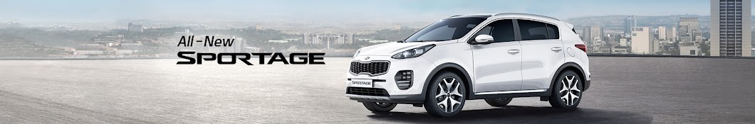 Kia Motors Worldwide