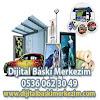 Dijital Baskı Merkezim 0536 062 30 49