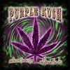 PurpleKush420ftw