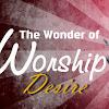 worshipdesire