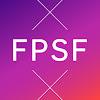 Free Press Summer Festival (FPSF)