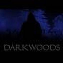 darkwoodsmedia
