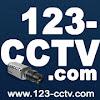 123 cctv