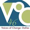 VoicesOfChangeDallas