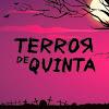 Terror de Quinta