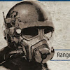 RangersLeadTheWay