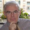 Alcoberro: Filosofia i Pensament