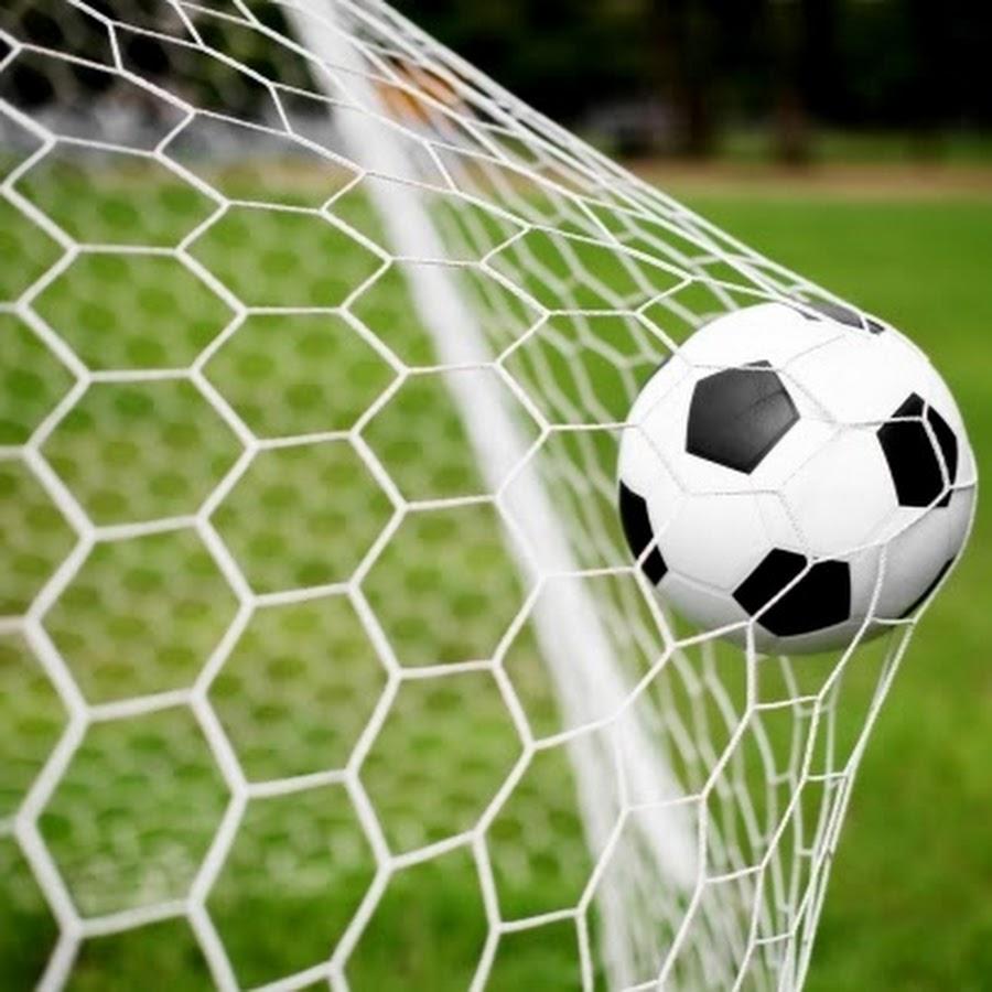 Юные орловские футболисты выиграли «Кожаный мяч»