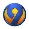 WSOCTV9