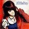 alliholics2