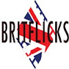 BritFlicks.Com