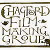 Chagford Filmmaking Group