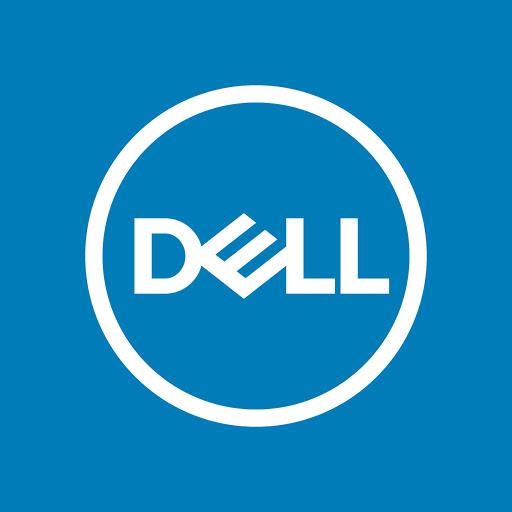 Dell Thailand