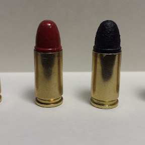 "Reloading ""Newbies"" Edition #1 2"