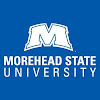 MSUeaglevideo