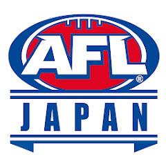AFL JAPAN