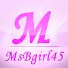 MsBgirl45