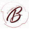 Chaîne youtube de Baderas, youtuber FR GW2