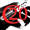 Cr0cket20