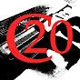 Cr0cket20 (cr0cket20)