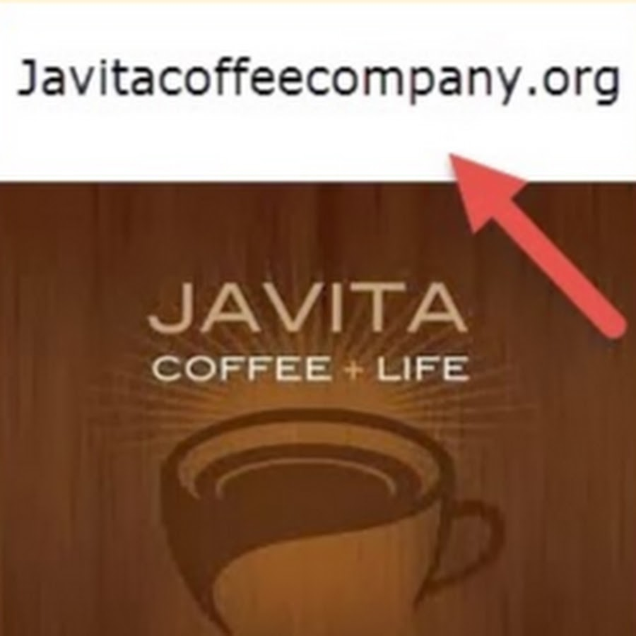 case study javita coffee company Shop our store coffees brew gear.