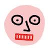 Heisenberg Gaming