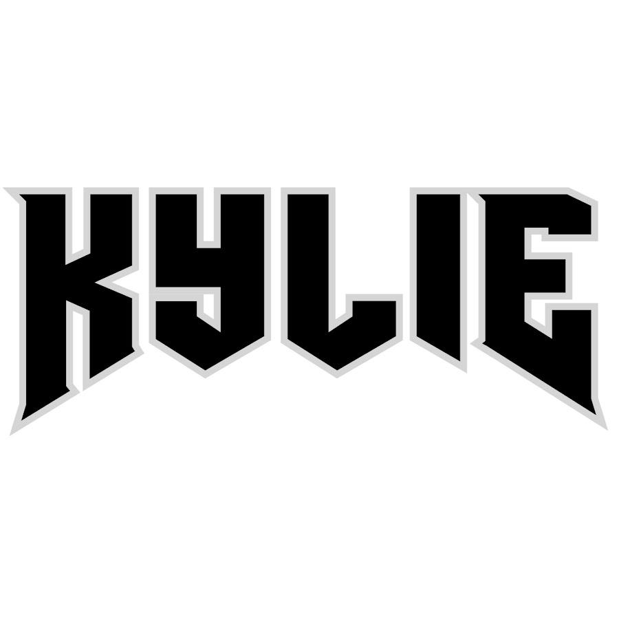 Kylie Jenner Logo Lips Google Search: Kylie Jenner