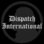 Dispatch Int