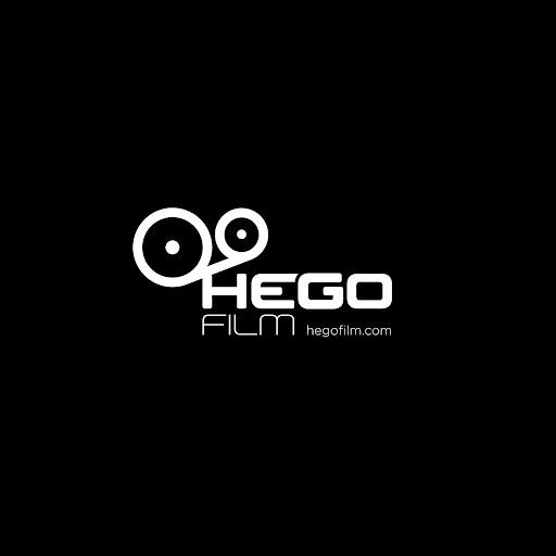 HeGoFilm Fano