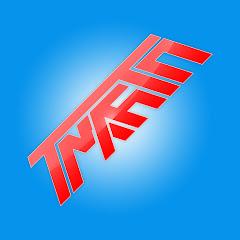 TmarTn