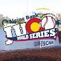 JUCO World Series