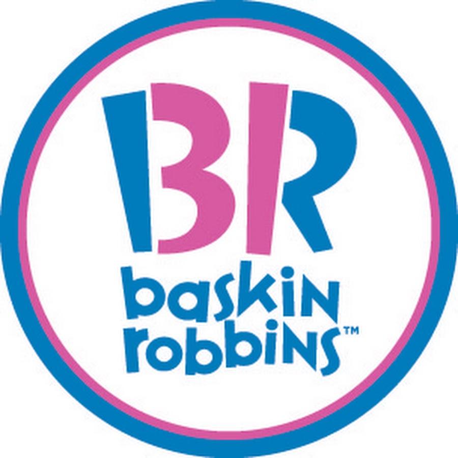 baskin robbins executive summary Baskin robbins marketing plan final outline paper lou ann san nicolas mkt 421 baskin robbins marketing plan outline paper marketing plan executive summary.