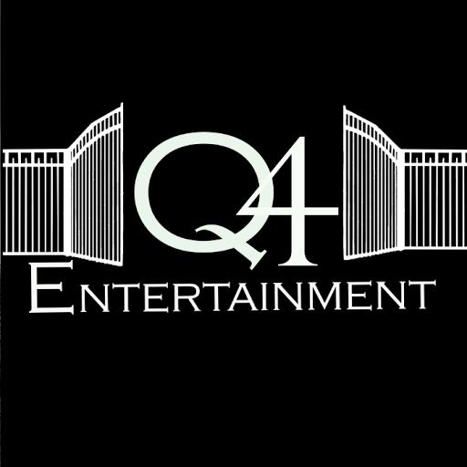Q4Ent