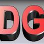 DG David Games