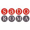 fiera Sabo Roma