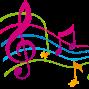 Muzyka i Ja