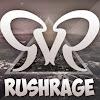 Rush Rage