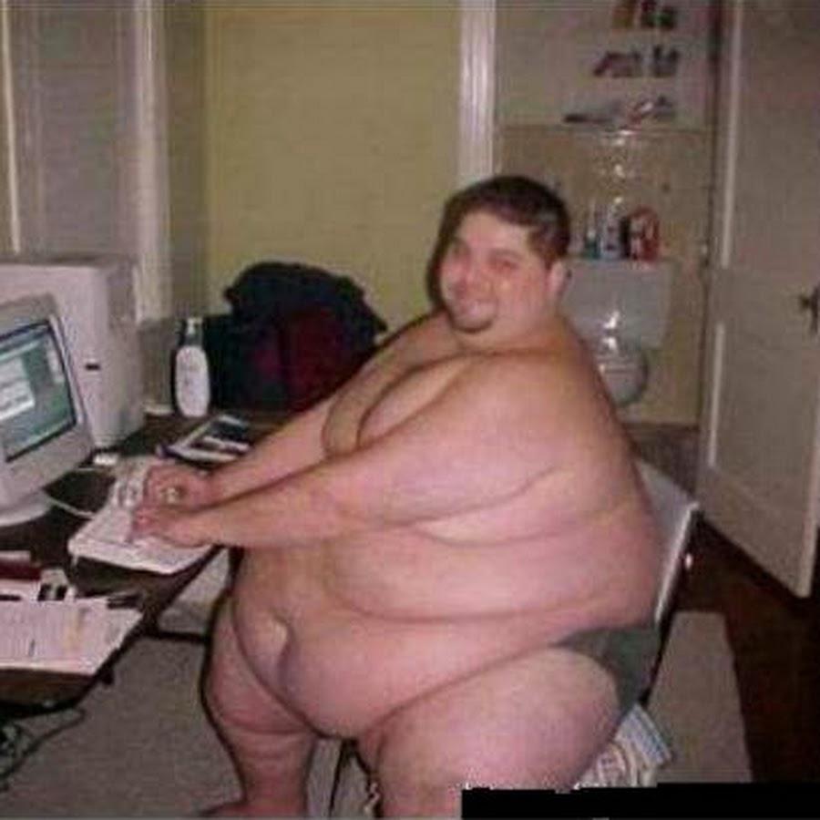 Фото секса толстых девочек 26 фотография