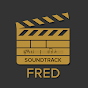 Soundtrack Fred