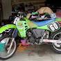 1985kx125rider