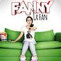 Fanny la fan  Capitulo