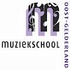 MuziekschoolOG