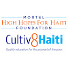 The Mortel High Hopes for Haiti Foundation