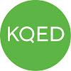 KQED Food